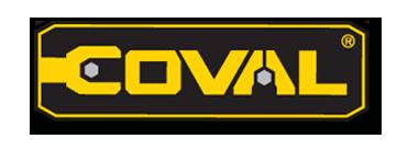 Narzędzia COVAL